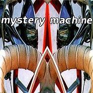 Mystery Machine - 10 Speed - 1996.jpg