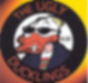 Ugly Ducklings - S.N.A.F.U. - 2001.jpg