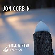 Jon Corbin - Still Winter - 2020.jpg
