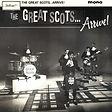 Great Scots - Arrive - 1997.jpg