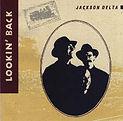 Jackson Delta - Lookin' Back - 1991.jpg