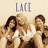 Lace - Lace - 1999.jpg