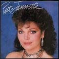 Patti Jannetta - Patti Jannetta - 1981.j