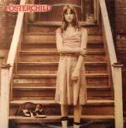 Fosterchild - Fosterchild - 1977.jpg