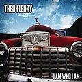 Theoren Fleury - I Am Who I Am - 2015.jp