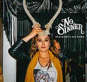 No Sinner - Old Habits Die Hard - 2016.j