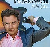 Jordan Officer - Blue Skies - 2015.jpg