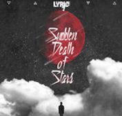 Lyric Dubee - Sudden Death Of Stars (EP)