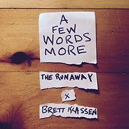 Jon Corbin - A Few More Words - 2015.jpg