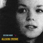 Allison Crowe - Sylvan Hour - 2015.jpg