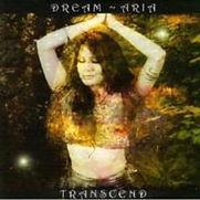 Dream Aria - Transcend - 2008.jpg
