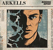 Arkells - Morning Report - 2016.png
