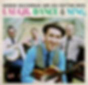 Gordie MacKeeman and His Rhythm Boys - L