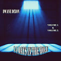 Dwane Dixon - 14 Days In The Hole Vol. 1
