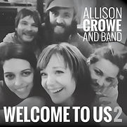 Allison Crowe - Welcome To Us 2 - 2018.j