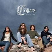 Cottars - Forerunner - 2006.jpg
