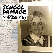 School Damage - Straight D's - 2014.jpg