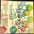 Lost Dakotas - Love To Play - 1991.jpg