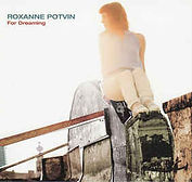 Roxanne Potvin - For Dreaming - 2016.jpg