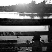 Aaron Allen - Better Days - 2015.jpg