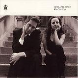 Keith And Renee - Revolution - 2007.jpg
