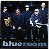 Blue Room - Blue Room - 2014.jpg