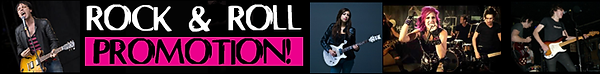 rock roll.png