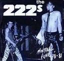 222's - Montreal Punk - 2006.jpg