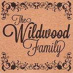Wildwood Family - The Wildwood Family -