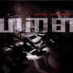 Unit 187 - Capital Punishment - 2003.jpg