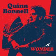 Quinn Bonnell - Wonder - 2019.jpg