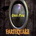 Den-Paq - Earthquake - 2020.jpg