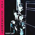 Government - Guest List - 1980.jpg