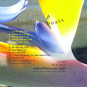 PIP - Thirteen Boats - 2012.jpg
