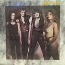 Headpins - Head Over Heels - 1985.jpg