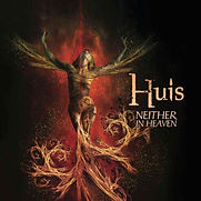 Huis - Neither In Heaven - 2016.jpg