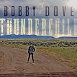 Bobby Dove - Thunderchild - 2016.jpg