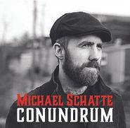 Michael Schatte - Conundrum - 2020.jpg