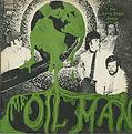 Jarvis Street Revue - Mr. Oil Man - 1971