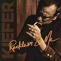 Kiefer Sutherland - Reckless & Me - 2019