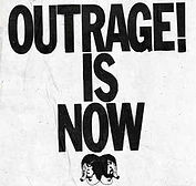 Death from Above 1979 - Outrage Is Now -