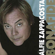 Zappacosta - Bonafide - 2007.jpg