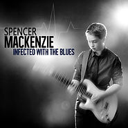 Spencer MacKenzie - Infected With The Bl