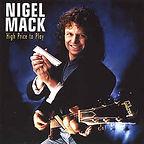 Nigel Mack - High Price To Play - 1996.j