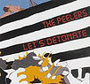 Peelers - Let's Detonate - 2006.jpg