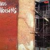 Vos Voisins - Vos Voisins (Reissue) - 19