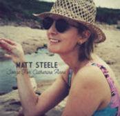 Matt Steele & The Corvette Sunset - Song
