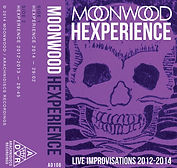 Moonwood - Hexperience - 2014.jpg