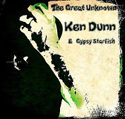 Ken Dunn - The Great Unknown - 2015.jpg