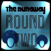 Jon Corbin - The Runaway Round Two - 201